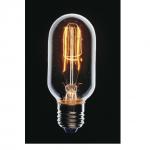 Kooldraadlamp 60w buis helder