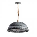 Hanglamp Fiber Mezzo 55cm
